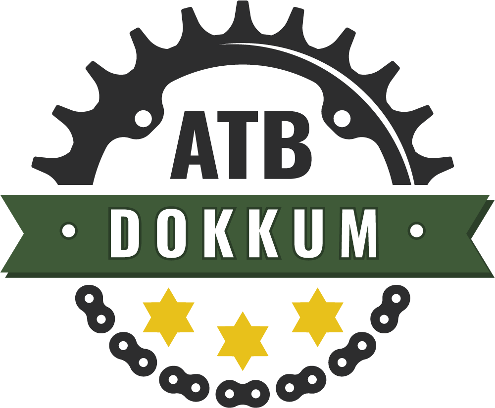 ATB Dokkum